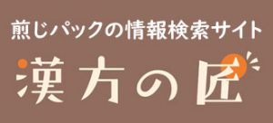 banner_kampotakumi